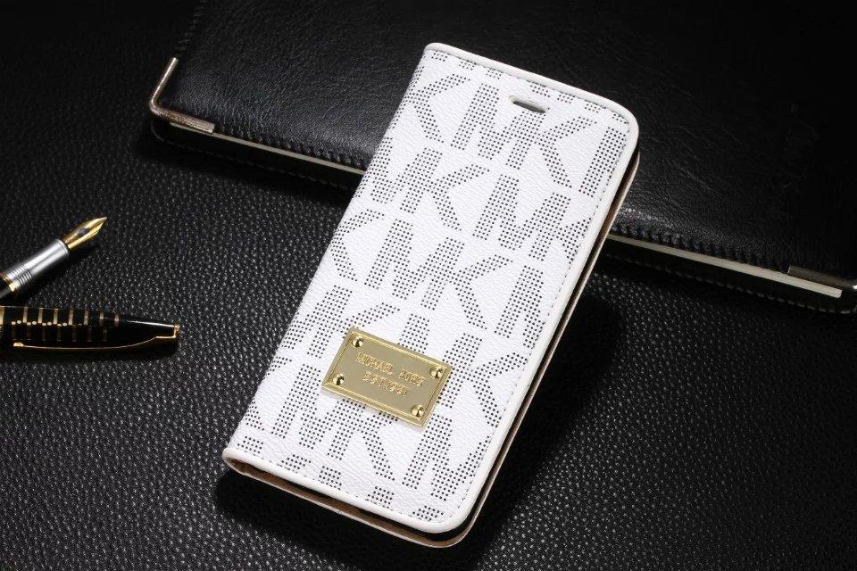 MK iphone7 8 スマホケース レザー