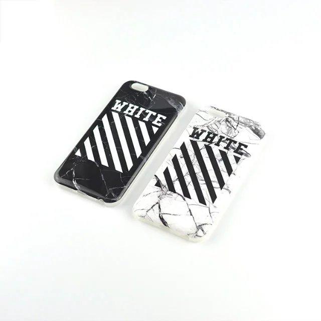 シンプル ファッション ブランド iPhone携帯ケース 激安