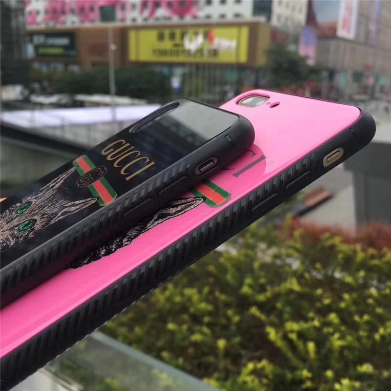 キャット アイフォン7ケース かわいい ブランド