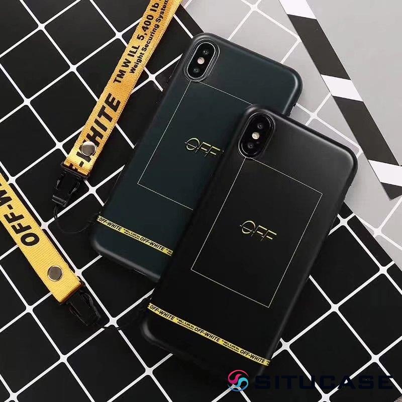 黒い アイフォン8/iPhone7plus ケース メンズ PCポリガーネット iPhone7/6sカバー 安い