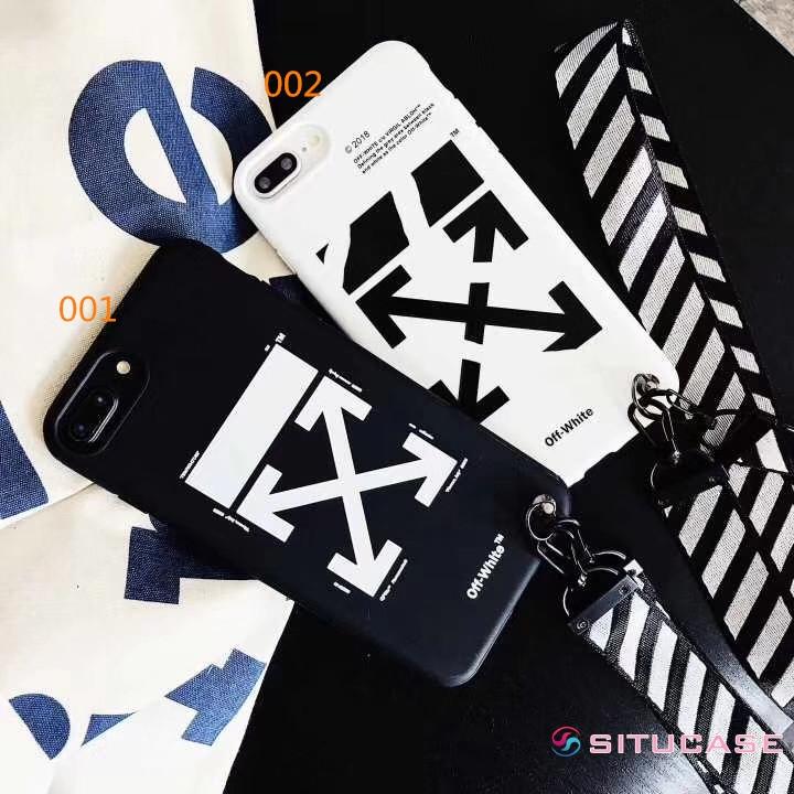 ファッション アイフォン7プラスケース クール 文字 おしゃれ iPhone6sカバー 薄型