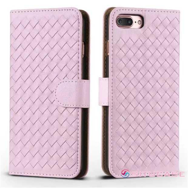 pretty nice 42eea 0c7f1 ボッテガ・ヴェネタ iPhonexケース 編み込み BV iPhone8ケース ...